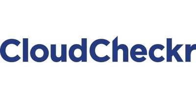 Anu Subramanian Joins CloudCheckr as Chief Technology Officer (PRNewsfoto/CloudCheckr)