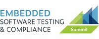 Parasoft Hosts Live Virtual Event on May 6: Embedded Software Testing & Compliance Summit
