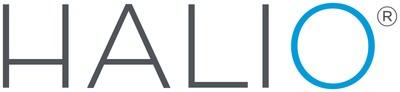 Halio logo