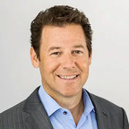 SaaS Unicorn Infoblox Welcomes Mitch Breen as Chief Revenue...