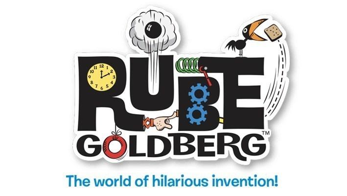 NERDS® Candy and Rube Goldberg Announce Winners of 2021 Machine Contest