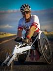 LifeWave Adds 2X Ironman Champion Jason Fowler as Spokesperson...