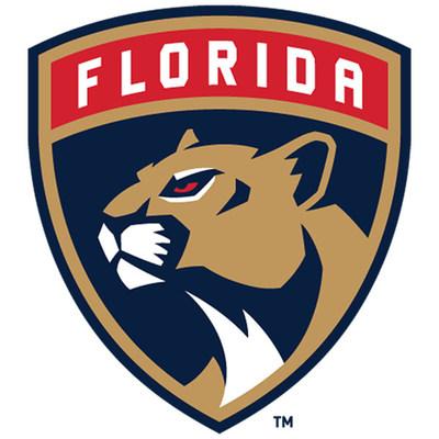 Florida Panthers Hockey Club Ltd
