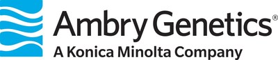 Ambry Genetics (PRNewsfoto/Ambry Genetics)