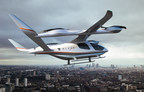 BETA inks deal to secure first 20 passenger Electric Vertical Aircraft (EVA) for Blade