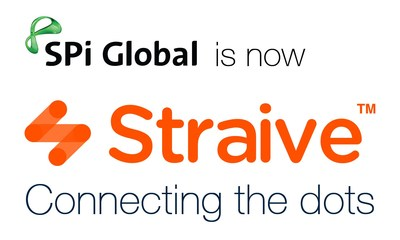 https://mma.prnewswire.com/media/1486326/Straive_Logo.jpg