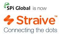 Straive_Logo
