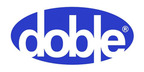 Doble Engineering Company Announces Program to Comply with NERC Standard TPL-007-1
