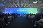 O Tech Day da GAC apresenta novos desenvolvimentos interessantes