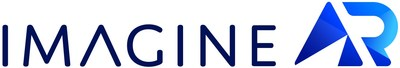 ImagineAR Inc. Logo (CNW Group/ImagineAR Inc.)