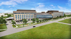 Texas Children's Hospital releases first look at new hospital in...
