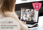 eyeson API prevents cyber attacks for safe and secure cloud video ...