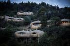 Vorstellung von Beyond Green: Eine zweckorientierte Hotelmarke, die es sich zur Aufgabe gemacht hat, globalen Reisenden zu helfen,  Reisen zu einer Kraft für das Gute zu machen