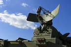 Procurement Expected to Overtake RDT&E Spending in US DoD's...