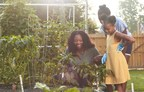 Pure Farmland™ Celebrates National Gardening Day With Year Two...