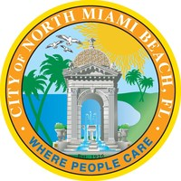 """The City of North Miami Beach, """"Where People Care"""""""