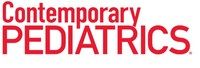 Contemporary Pediatrics®, is a trusted multimedia platform featuring clinical articles, case studies, and practice management tips for pediatricians and other pediatric health care providers. (PRNewsfoto/Contemporary Pediatrics)
