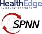 HealthEdge Completes Investment in Specialty Pharmacy Nursing Network