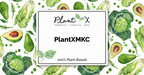 PlantX Appoints Chef Matthew Kenney as Chief Culinary Officer,...