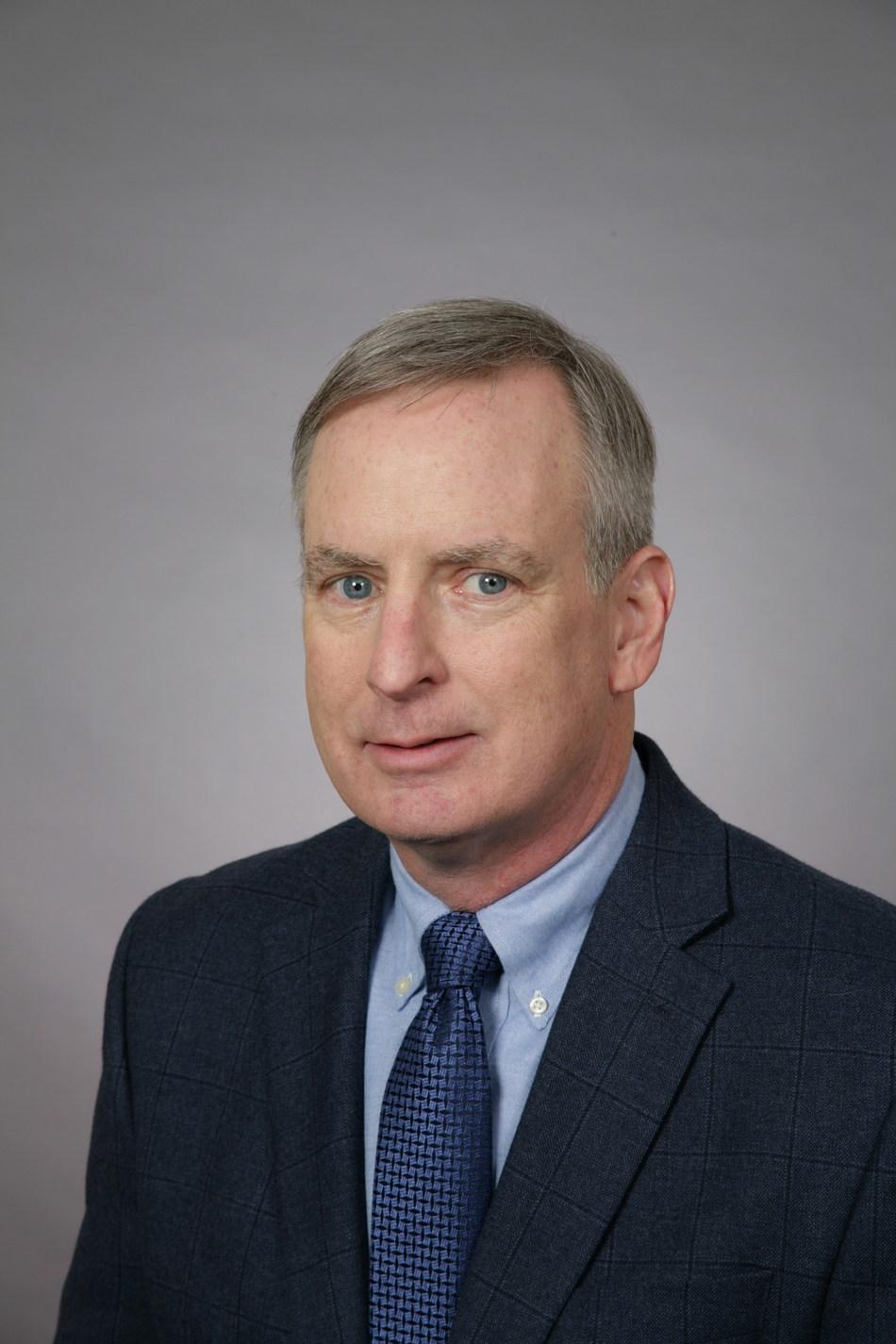 Kevin Carmody