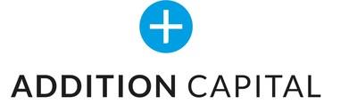 Addition Capital Logo