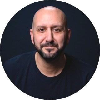 Armen Zildjian has joined Clockwork, the leading financial planning and analysis platform, as a formal advisor.