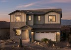 Mattamy Homes Continues Growth Trajectory in Tucson with Rincon...