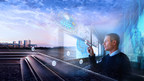 Shell selects Polarion software from Siemens to digitalize and...