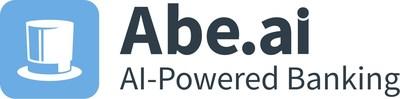 Abe.ai