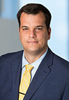 Leading Private Funds Lawyer Bryan Hunkele Joins Ropes &...