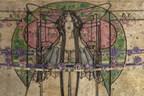 Frist Art Museum Presents Designing the New: Charles Rennie...