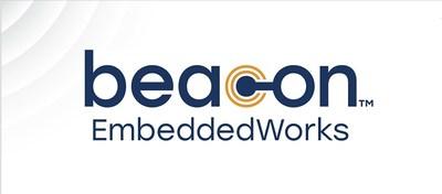 Beacon EmbeddedWorks