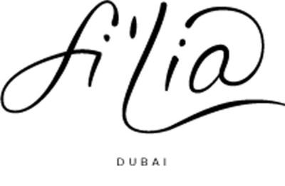 Award-Winning Restaurant Fi'lia Opens in Dubai