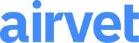 Airvet Partners With MWI Animal Health To Become Preferred Telemedicine Partner