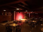 Main Showroom Of The Alameda Comedy Club To Open After Yearlong Pandemic Delay