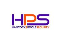 Hancock and Poole Security, Inc.