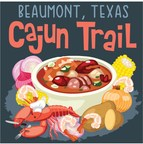 Get Cray and Eat Your Way Through Southeast Texas on the Cajun Trail - Beaumont's Free Foodie Passport