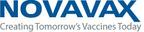 Novavax et Gavi signent un accord d'achat anticipé du vaccin COVID-19 dans le cadre du dispositif COVAX