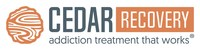 Cedar Recovery - Addiction Treatment That Works.®