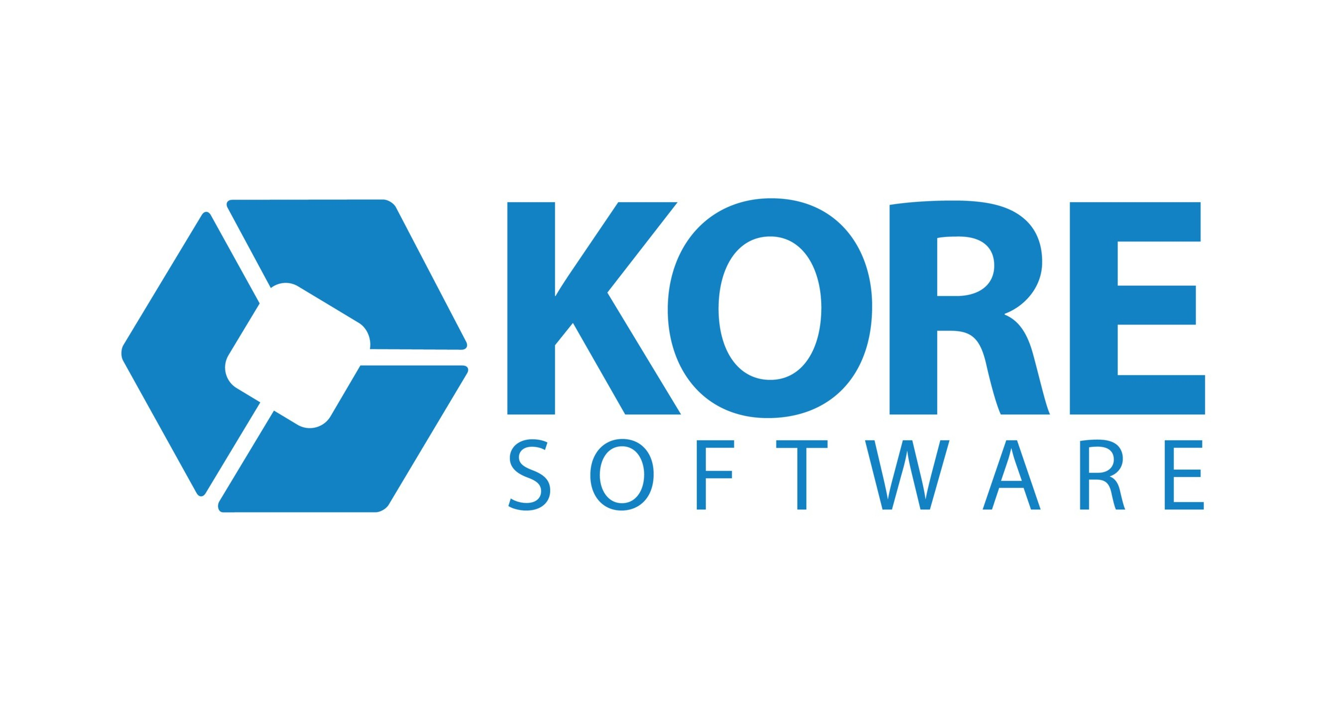 Kore Logo jpg?p=facebook.