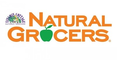 Vitamin Cottage by Natural Grocers (CNW Group/Else Nutrition Holdings Inc.)