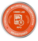 Earthling Security Approved as CMMC Registered Provider Organization
