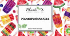 PlantX Adds Refrigerated and Frozen Foods to Its Online Grocery...