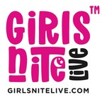 Girls Nite Live Uplifts Women in Comedy with Virtual Stand-Up Comedy Night