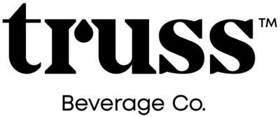 Truss Beverage Co. Logo (CNW Group/Truss Beverage Co.)
