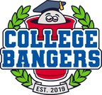 Ryan Testa & Peter Walega Defy Social-Norms Throwing Largest Events In Country, College Bangers