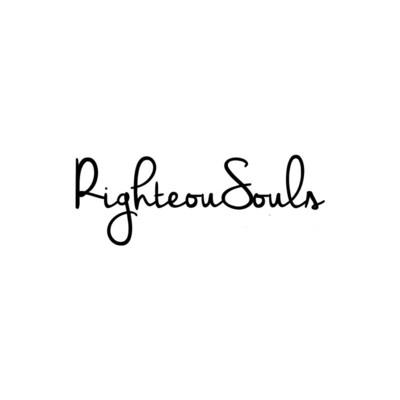 RighteouSouls Logo