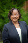 D.C. Deputy Attorney General Toni Michelle Jackson Joins Crowell...