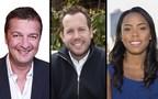MediaCom U.S. CEO Named Adweek's Executive of the Year...