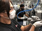 LG Expands Tennessee Laundry Factory Operations To Support...